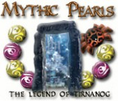 Free Mythic Pearls: The Legend of Tirnanog Game