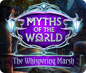 Free Myths of the World: The Whispering Marsh Game