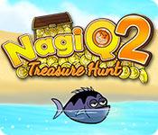 Free NagiQ 2: Treasure Hunt Game