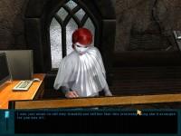 Nancy Drew: Danger by Design Game Download screenshot 2