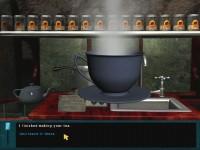 Nancy Drew: Danger by Design Games Download screenshot 3