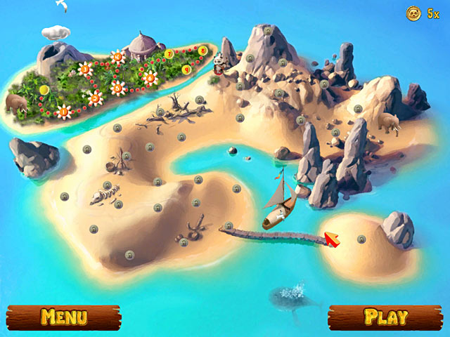island pictures free. Island game free download,