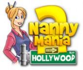 Free Nanny Mania 2 Game