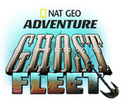Free Nat Geo Adventure: Ghost Fleet Game