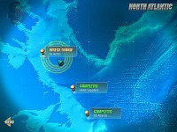 Nat Geo Adventure: Ghost Fleet Game screenshot 2