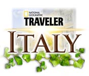 Nat Geo Traveler: Italy Game Download