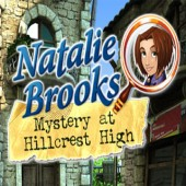 Free Natalie Brooks: Mystery at Hillcrest High Game