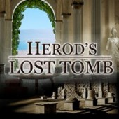 Free National Geographic Games Herod's Lost Tomb Game
