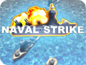 Free Naval Strike Game