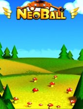Free NeoBall Games Downloads