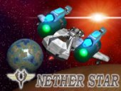 Free Nether Star Games Downloads