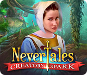 Free Nevertales: Creator's Spark Game