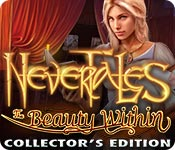 Free Nevertales: The Beauty Within Collector's Edition Game