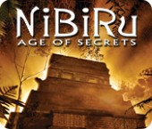 Free NiBiRu: Age of Secrets Game