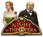 Free Night In The Opera Game