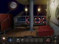 Night Mysteries: The Amphora Prisoner Game Download screenshot 2
