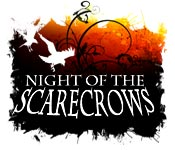 Free Night of the Scarecrows Game