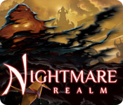 Free Nightmare Realm Games Downloads