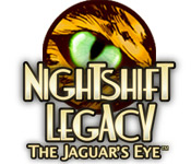 Free Nightshift Legacy: The Jaguar's Eye Games Downloads