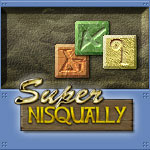 Free Nisqually Games Downloads