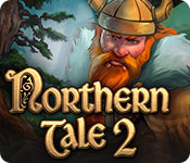 Free Northern Tale 2 Game
