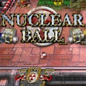 Free Nuclear Ball Game