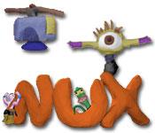 Free NUX Game