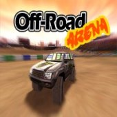 Free Off Road Arena Game
