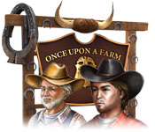 Free Once Upon a Farm Game