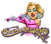Free Once Upon a Time in Chicago Games Downloads