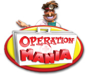 Free Operation Mania Game