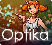 Free Optika Game