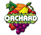 Free Orchard Games Downloads