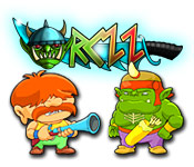 Free Orczz Games Downloads