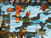 Orczz Game screenshot 3