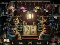 Otherworld: Spring of Shadows Collector's Edition Game screenshot 2