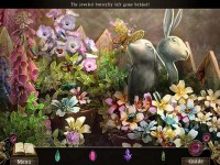 Otherworld: Spring of Shadows Collector's Edition Game screenshot 3