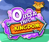 Free Outta This Kingdom Game