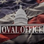 Free Oval Office Games Downloads