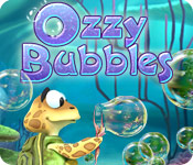 Free Ozzy Bubbles Games Downloads