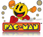 Free Pac-Man Game