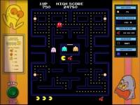 Pac-Man Games Download screenshot 3