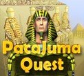 Free PacaJuma Quest Game