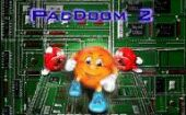 Free PacDoom Episode 2: the Virus Strikes Back Games Downloads
