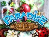 Free Paradise Quest Game