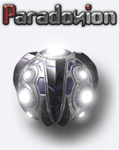 Free Paradoxion Games Downloads