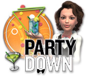 Free Party Down Games Downloads