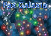 Free Pax Galaxia Games Downloads