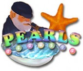 Free Pearls Game