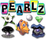 Free Pearlz Game
